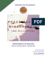 NOSILICATOS09