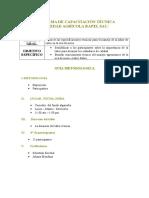 Guia Metodologica Dpto Técnico Raleo