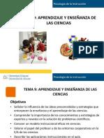 Presentación del Tema 9.pdf
