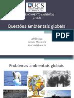 Aula 2 - Problemas ambientais globais (2014-4).pdf