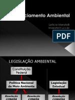 Aula 5 - Licenciamento Ambiental (2014)aula.pdf