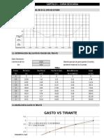Excel Para Obras