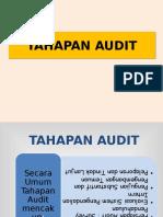 1.TAHAPAN AUDIT.pptx