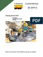 catalog fusion.pdf