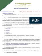 L7498.pdf