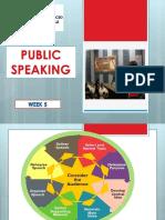 Week_5_summary.pdf