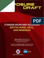 draft_ed_sak_emkm_kompilasi.pdf