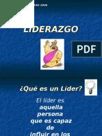 Taller_Liderazgo.ppt