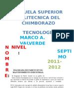 78169688-Diagrama-de-Pareto-en-El-Mantenimiento-Industrial.docx