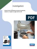 RTB-1-06-Bearing-investigation.pdf