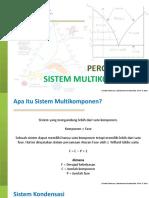 SISTEM MULTIKOMPONEN.pdf