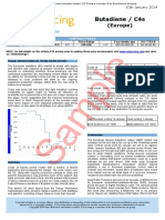chemicals-butadiene-c4s.pdf