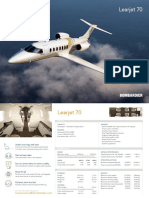 Factsheets2016_Learjet70.pdf