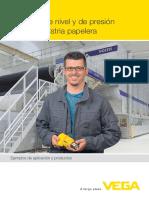 28414-ES-Medicion-de-nivel-y-de-presion-para-la-industria-papelera.pdf