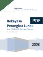 modulrpldasar-121212055943-phpapp02.pdf