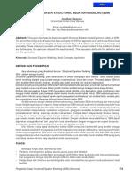 Definisi SEM.pdf