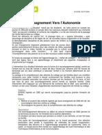 ficheaction_ava_17022009
