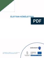 ElettanKonyvETK_v3