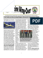Maine Wing - Jun 2004