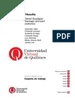 Introduccion_a_la_Filosofia._Ebook_Busdygan_D.__Ginnobili_S._.pdf