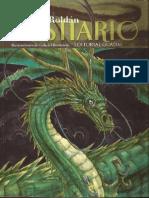 libro-Bestiario-roldán.pdf