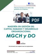 Mgchydo Web 2013