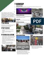 PERKOT - presentasi.pdf