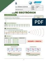 numeros cuanticos.pdf