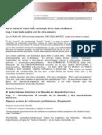 sociologiaresparalibresameck.pdf