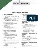 factorizacion_JMA_FINAL.docx
