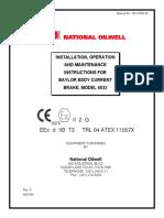 166-31590-AT Manual