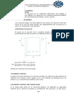 8.-DISEñO-DE-columnas
