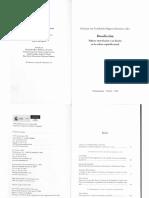 Winter_memoria_performativa.pdf
