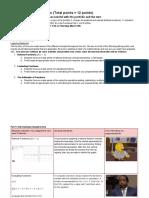 copyoffunctionspart1unitportfolio
