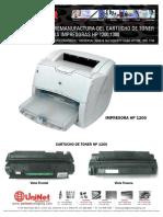 hp1200_1300remanspan.pdf