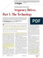 Variable Frecuency drives for fans.pdf