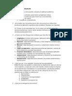 ORGANIZACIONAL (1).docx