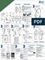 Prepago_Manual_Instalacion.pdf