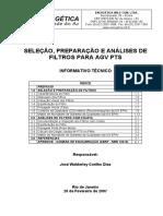 AGVPTS_-Usos_Filtros.pdf