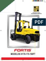 443-folheto H170-190FT