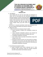 233576199-Proposal-Pengajuan-Pju.pdf