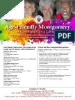 9-2016 Beacon Villages Age Friendly
