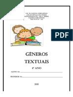 apostilagnerostextuais4ano-141025082922-conversion-gate02.docx