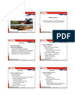 Curso de Adquisición Sísmica Terrestre_lr_6_96dpi
