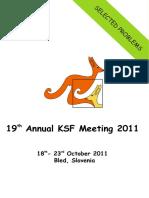 2012-selectedproblems.pdf