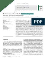 Robyt Et Al. - 2008 - Dextransucrase and the Mechanism for Dextran Biosy