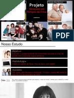 Projeto Geracoes Em Tempos de Crise (2).PDF