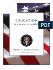 02136-educ policy book
