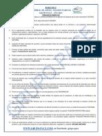 Derecho i 1er Parcial 2015