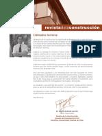 13 Revista de la construccion.pdf